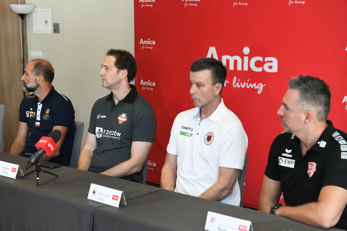 amica-cup-2021-1