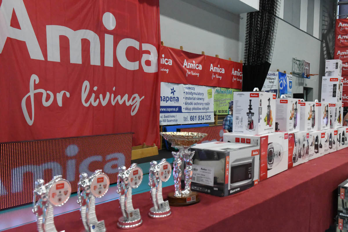 amica-cup-2021-3