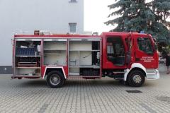 osp-szamotuly-woz-006