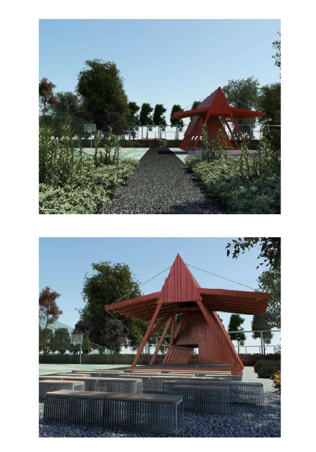 Park-Sokola-1
