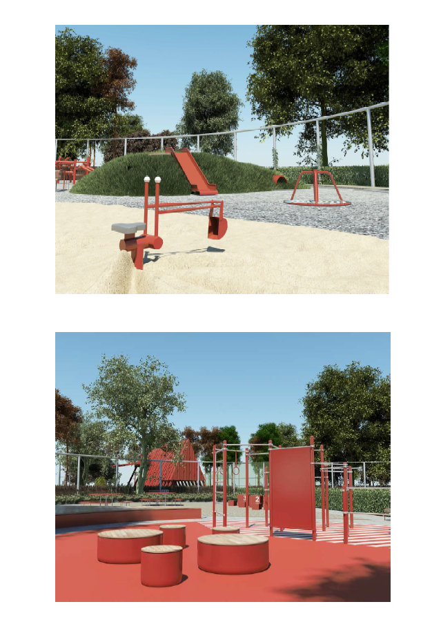 Park-Sokola-4