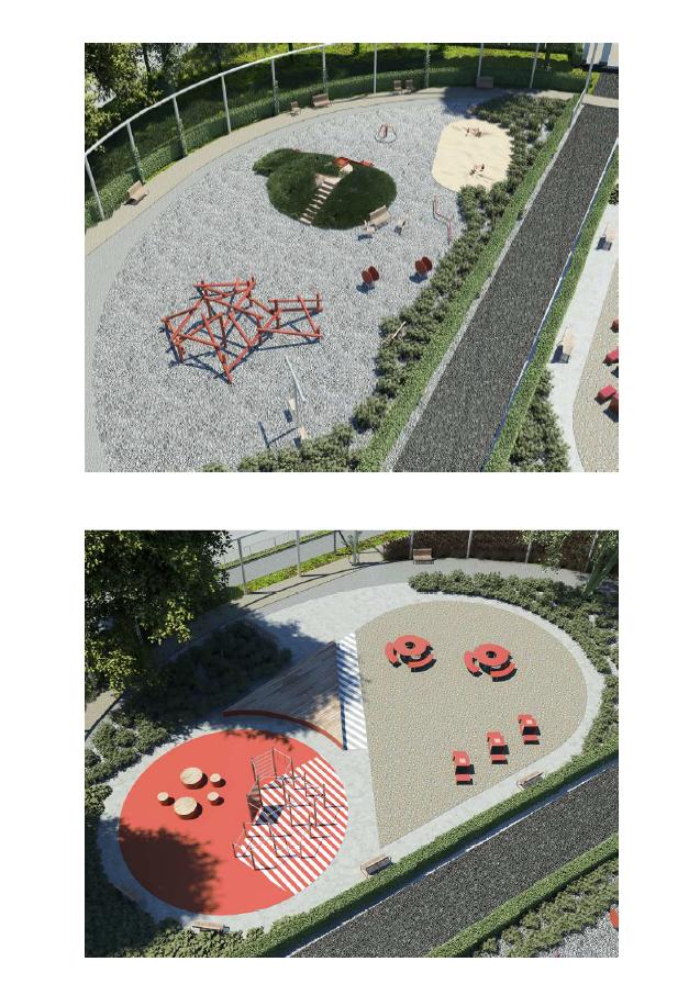 Park-Sokola-5