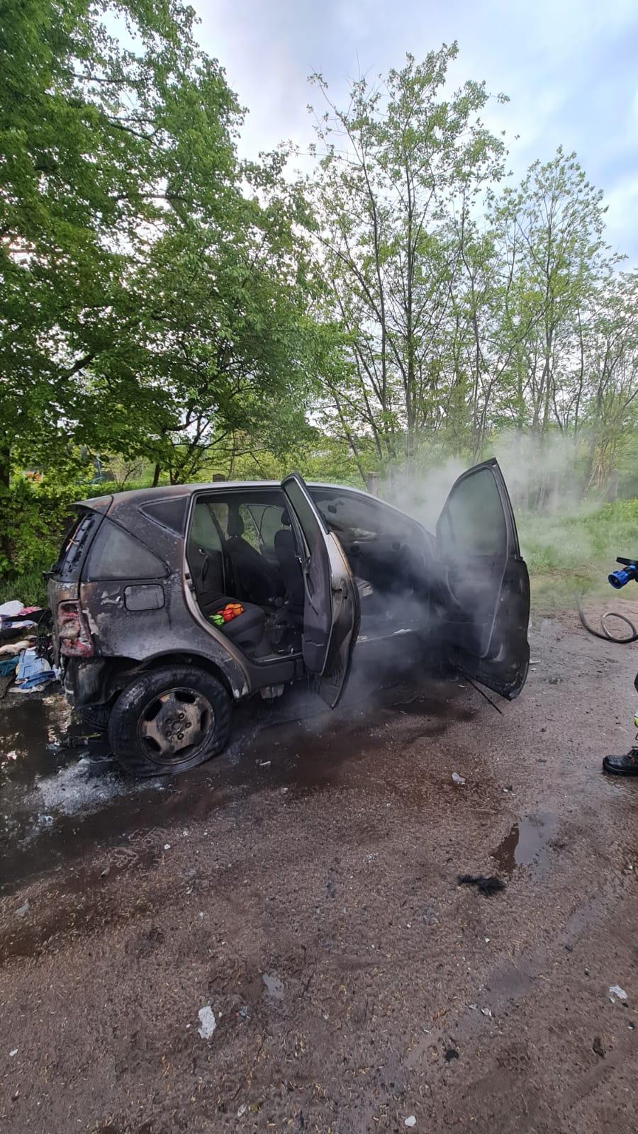 pozar-samochodu-obrzycko6