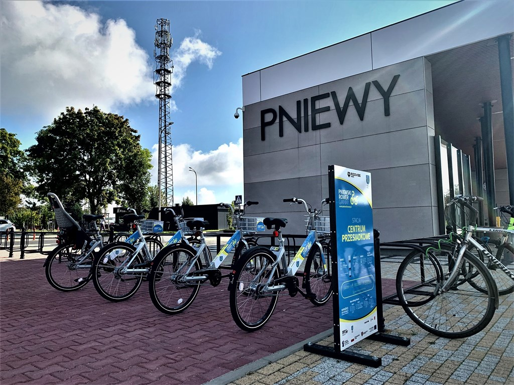 Pniewski-Rower-Gminny-4