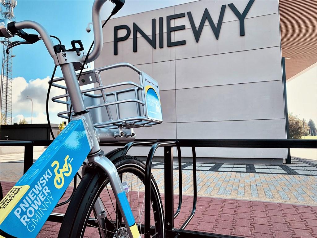 Pniewski-Rower-Gminny-5