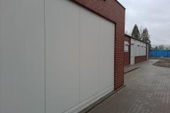szkola-nowa-wies-001