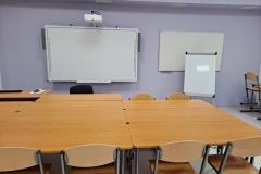 szkola-nowa-wies-005