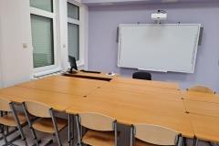 szkola-nowa-wies-006