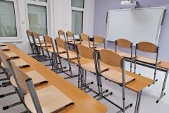 szkola-nowa-wies-008