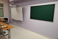 szkola-nowa-wies-009