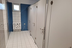 szkola-nowa-wies-010