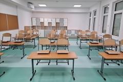 szkola-nowa-wies-016