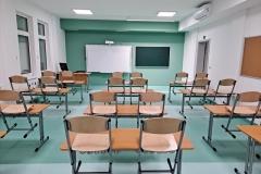szkola-nowa-wies-017