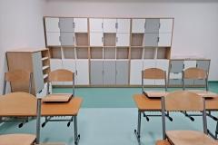 szkola-nowa-wies-018