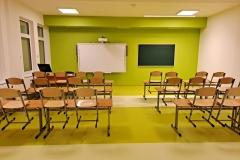 szkola-nowa-wies-020