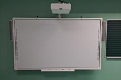 szkola-nowa-wies-022