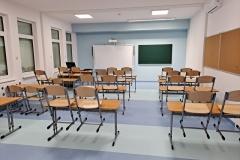 szkola-nowa-wies-023