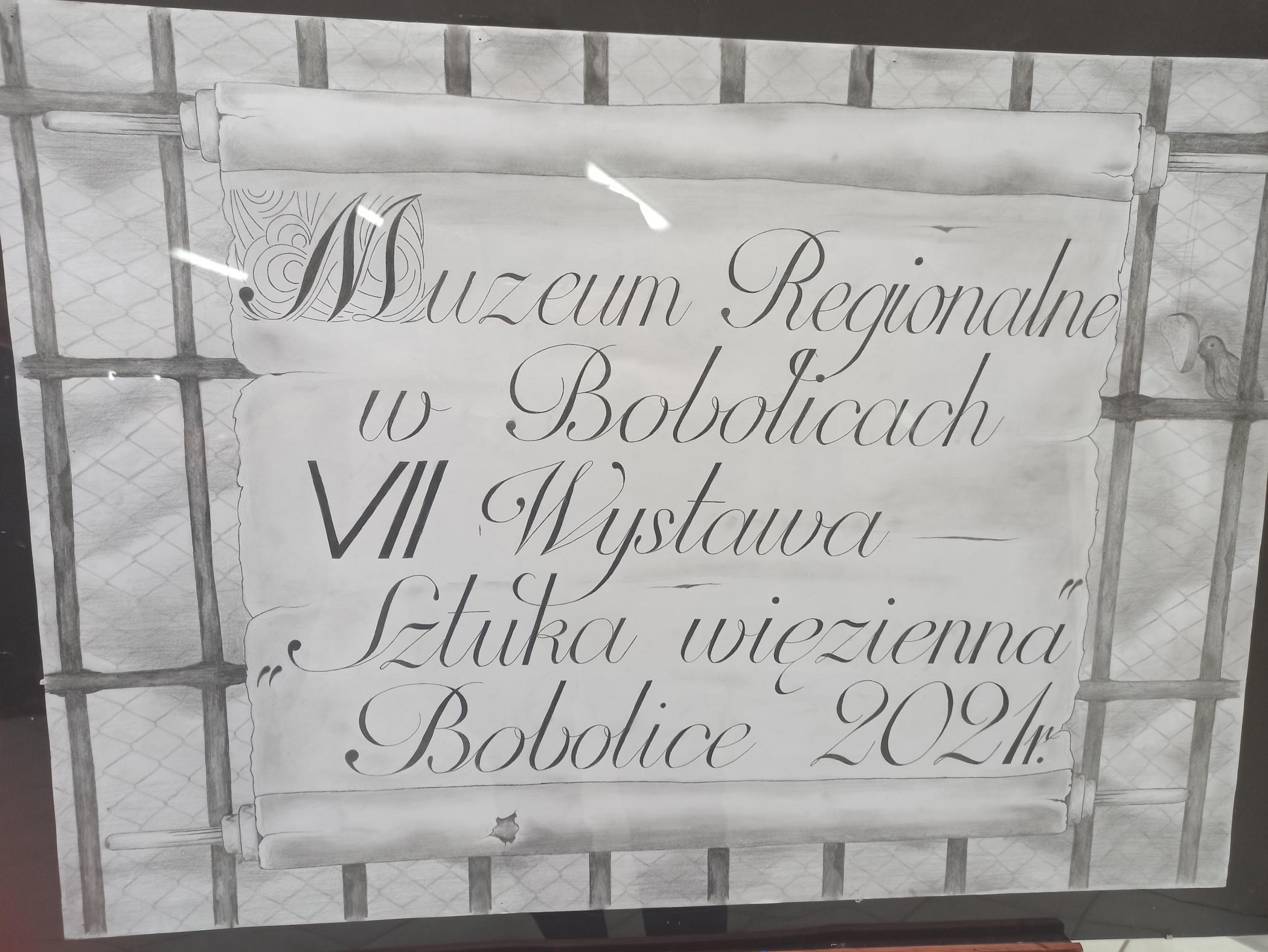 wystawa-Bobolice1