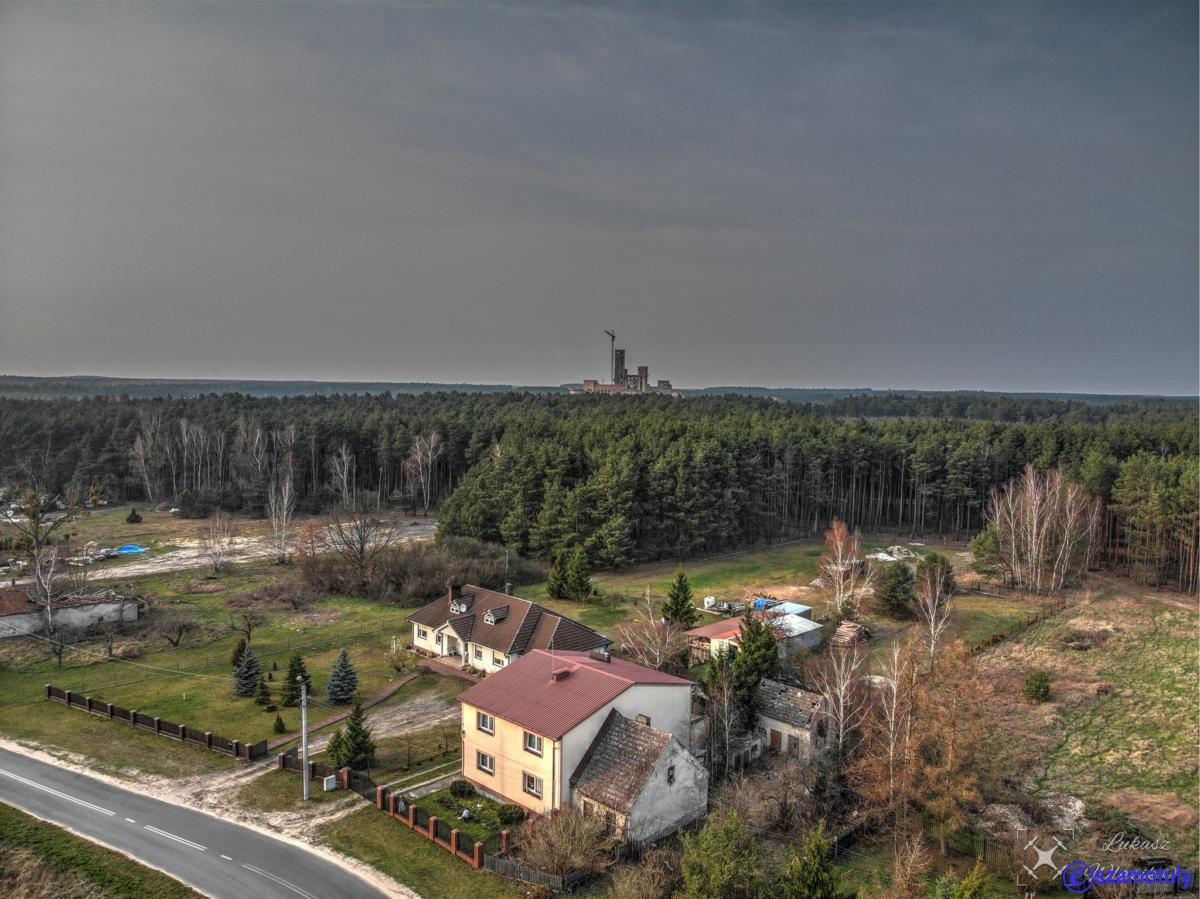 dron-Stobnica1