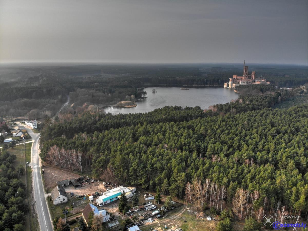 dron-Stobnica3