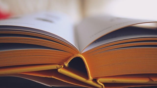 Narodowe Czytanie 2016 również w Szamotułach