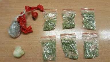 narkotyki-wronki