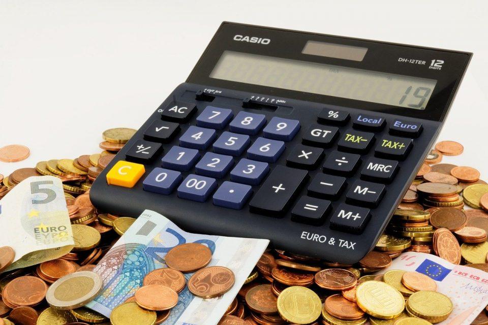 Powiat. 2,7 mln złotych trafi do samorządów z Rządowego Funduszu Inwestycji Lokalnych