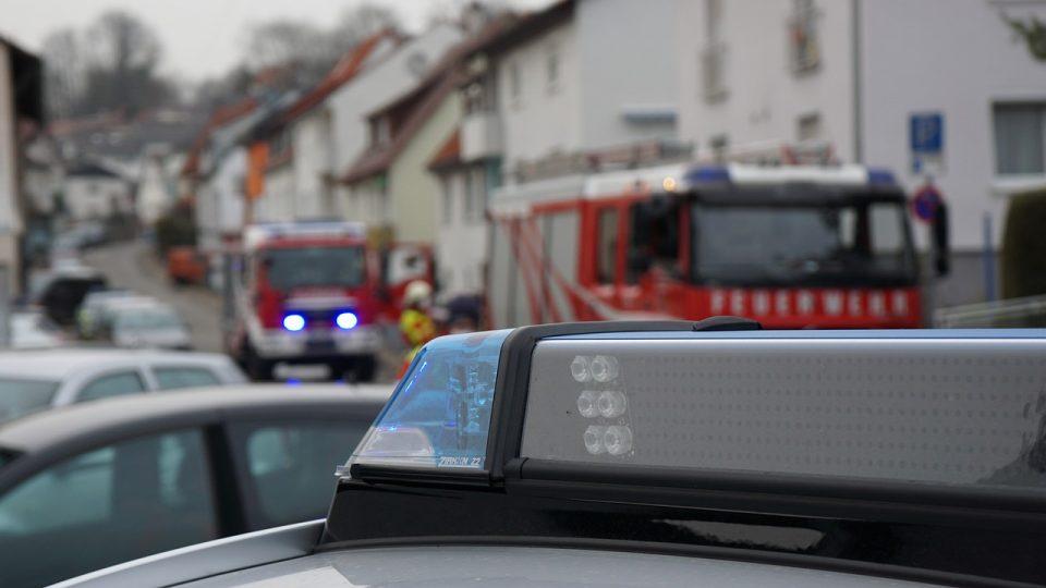 Tragedia w Kępie. Nie żyje 14-latka